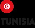 tunisia_1