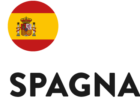 spagna_1